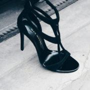 karlie-black